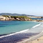 10_Praia_Areas_Gordas_g