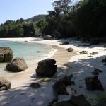 10_Praia_Castiñeiras_3_g