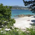 10_Praia_Castiñeiras_7_g