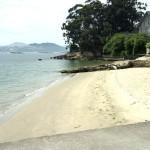 10_Praia_Domaio_2_g