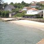 10_Praia_Domaio_g