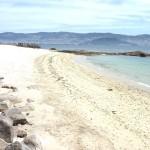 10_Praia_O_Con_2_g