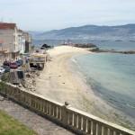 10_Praia_O_Con_g