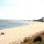 10_Praia_O_Muiño_g