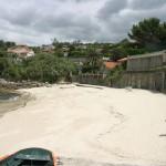 10_Praia_O_Portiño_3_g
