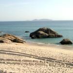 10_Praia_Raeiro_2_g