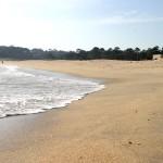 10_Praia_Raeiro_4_g