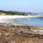 10_Praia_Seixeliños_g