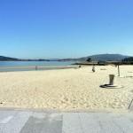 10_Praia_Sta._Marta_g