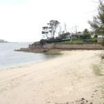 10_Praia_Toralla_5_g