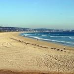 10_Praia_da_Lanzada_10_g
