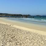 10_Praia_da_Lanzada_3_g