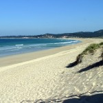 10_Praia_da_Lanzada_4_g