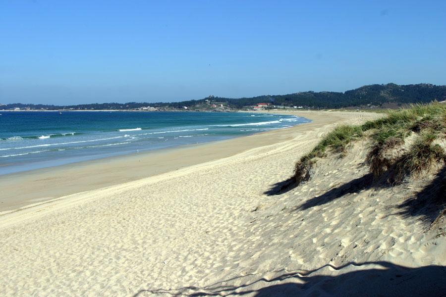 Pueblecitos de Galicia
