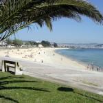10_Praia_da_Rodeira_2_g