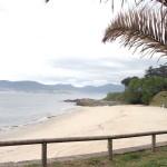 10_Praia_das_Conchas_das_Dornas_g
