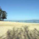 10_Praia_das_Sinas_2_g