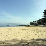 10_Praia_das_Sinas_g