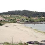 10_Praia_de_Abra_2_g
