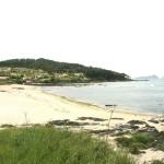 10_Praia_de_Abra_g