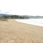 10_Praia_de_América_2_g
