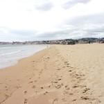 10_Praia_de_América_3_g