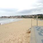 10_Praia_de_América_5_g