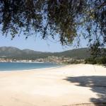 10_Praia_de_Ameles_g