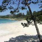 10_Praia_de_Areacoba_2_g