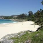 10_Praia_de_Areacoba_4_g