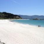 10_Praia_de_Areas_2_g