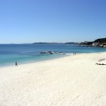 10_Praia_de_Areas_g