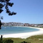 10_Praia_de_Baltar_2_g
