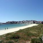 10_Praia_de_Baltar_4_g