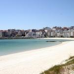 10_Praia_de_Baltar_5_g