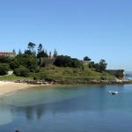 10_Praia_de_Barbeira_4_g