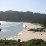 10_Praia_de_Barra_2_g