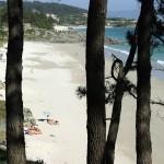 10_Praia_de_Barra_9_g