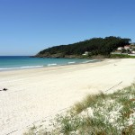 10_Praia_de_Canelas_g
