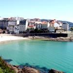 10_Praia_de_Caneliñas_3_g