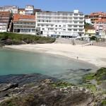 10_Praia_de_Caneliñas_4_g