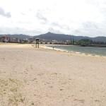10_Praia_de_Compostela_3_g