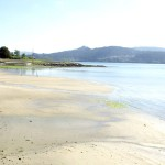 10_Praia_de_Deilán_2_g