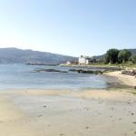10_Praia_de_Deilán_g