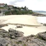 10_Praia_de_Fortiñón_2_g