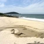 10_Praia_de_Fortiñón_5_g
