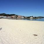 10_Praia_de_Ladeira_2_g