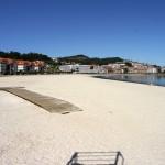10_Praia_de_Ladeira_3_g