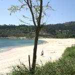10_Praia_de_Limens_2_g