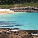 10_Praia_de_Melide_10_g